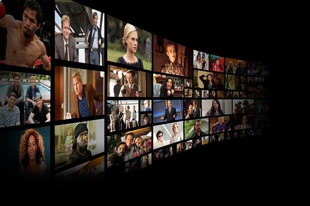 HBO zdarma v O2TV