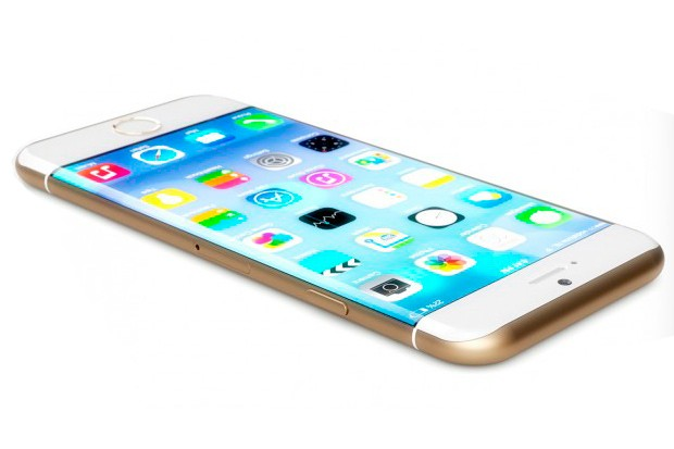 Apple představí novinky už v září