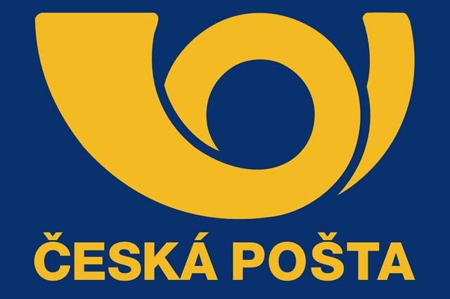Česká pošta odstaví datové sítě. Web nebude fungovat, pobočky zavřou