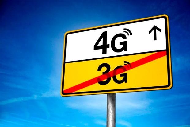 O2 rozšiřuje pokrytí sítí 4G LTE