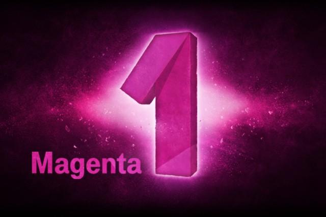 Magenta 1: Jak u T-Mobile platit co nejméně?