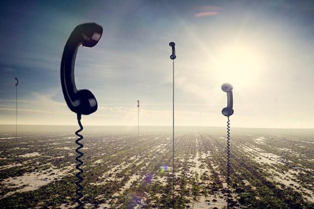O2 v září: levnější ADSL a nové pevné linky
