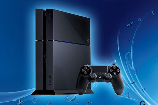 Deset milionů prodaných PlayStationů