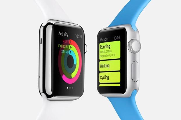 Apple Watch: překvapení nebo zklamání?