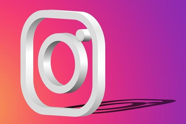 Nechcete, aby lidé na Instagramu viděli, kdy jste byli naposled online? Funkci vypněte