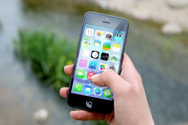 Zjistěte, jaká je minulost iPhonu z druhé ruky