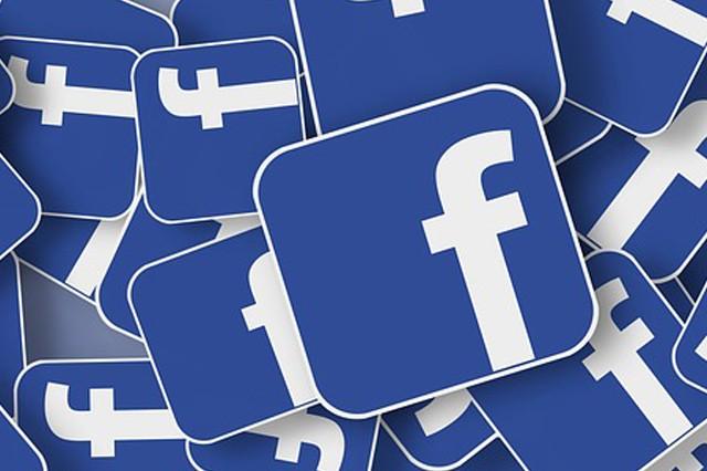 Facebook už vám teď nebude moct smazat příspěvek jen tak