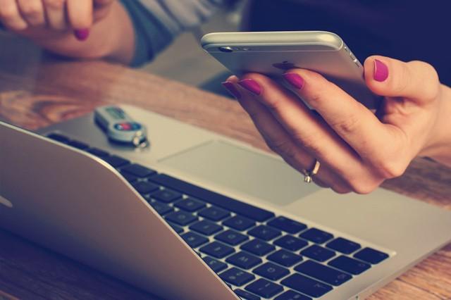 Na nový MacBook Air si ještě počkáme