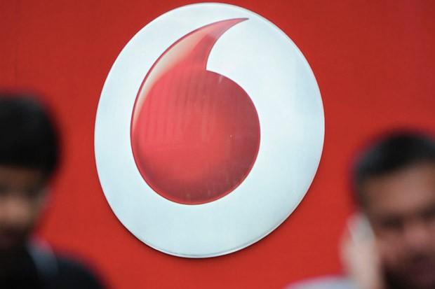 Za rychlý internet od Vodafonu si připlatíte