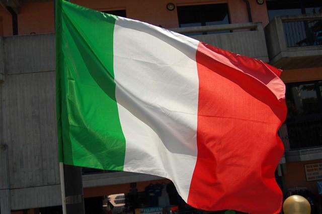 V Itálii je nový operátor. Jeho cenám neuvěříte!