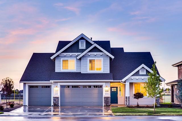 Chytrých domácností každým rokem přibývá