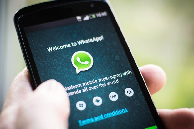 Facebook zaplatí za WhatsApp miliardy
