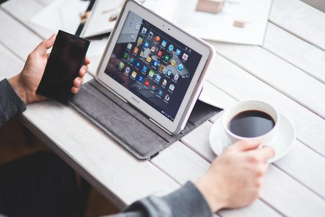 Android vs. iOS: Kdo sbírá více citlivých dat?