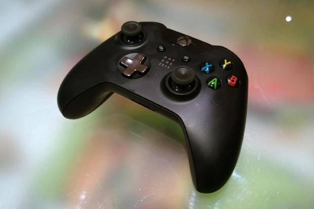 Problém s připojením Xboxu One u O2 je vyřešen