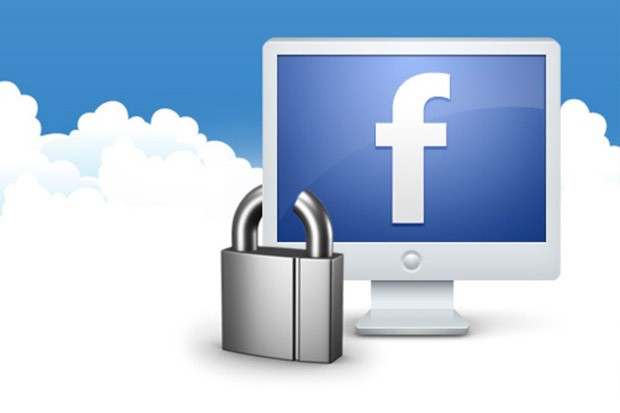 Facebook připravuje novou aplikaci
