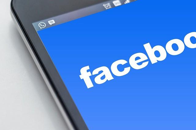 Facebook nově zabere až 516 MB