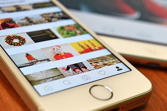 Dva spoluzakladatelé Instagramu odcházejí. Co se stalo?