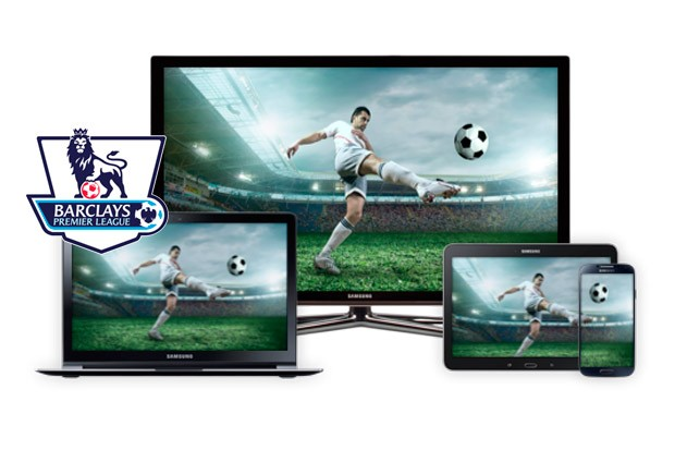 K čemu je dobrá aplikace O2 TV Go