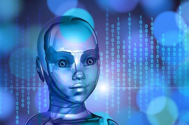 ČTK pomohl s volbami robot