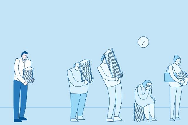 Android má problém s eObčankou