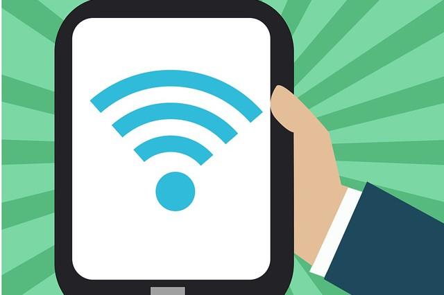 Projekt WiFi4EU má opět problémy s registracemi