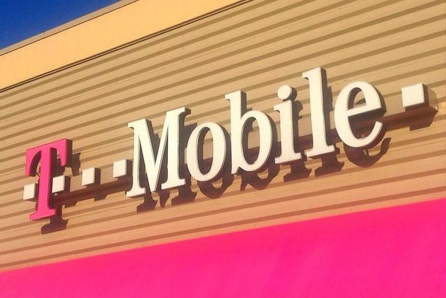 T-Mobile má další dárek pro předplacenkáře