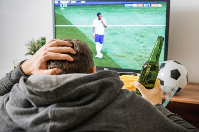 O2 TV má pro fanoušky sportu připravený nadupaný prosinec
