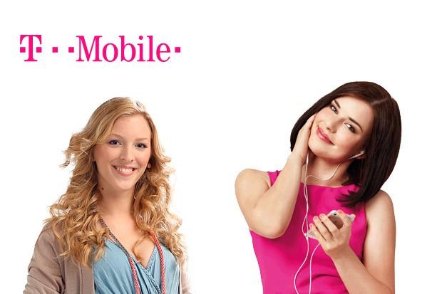 T-Mobile také zdražuje volání