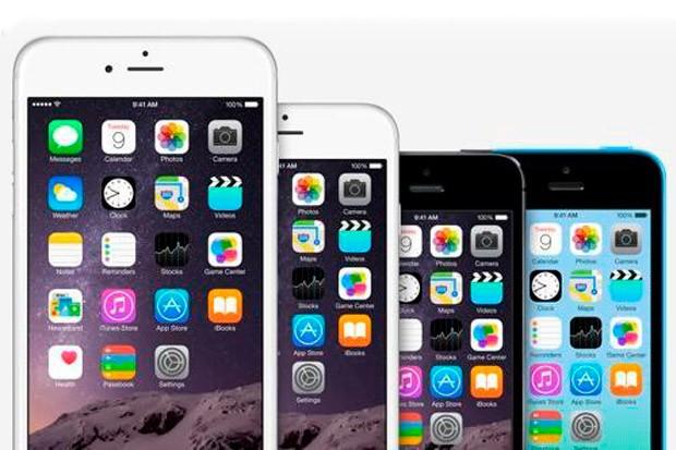 Levného iPhonu se nedočkáme