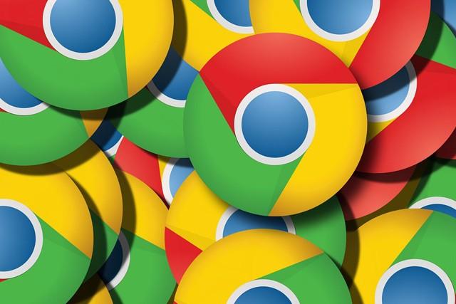 Google Chrome zablokuje agresivní reklamu po celém světě