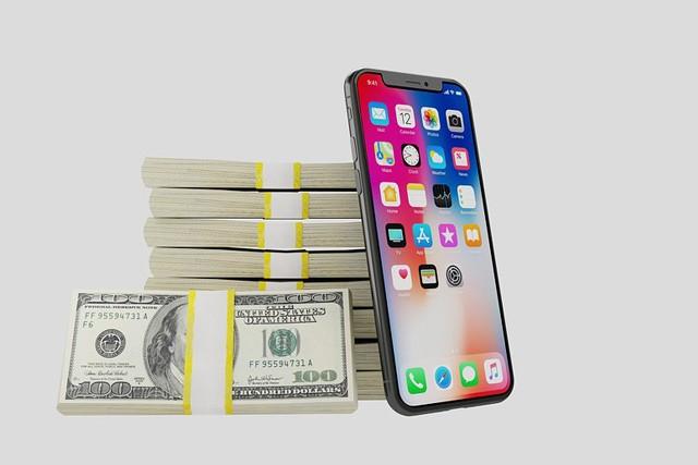Apple snižuje výrobu iPhonů, drtí ho konkurence