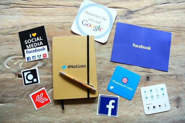 Prodali byste Facebooku soukromí za 20 dolarů?