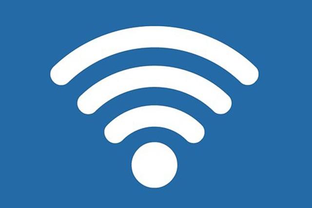 V budoucnu budeme převádět elektriku na Wi-Fi