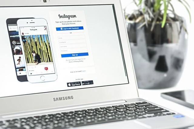 Instagram ruší možnost vidět kdo sleduje vaše Stories