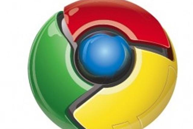 Chrome nabízí nové barevné motivy vzhledu
