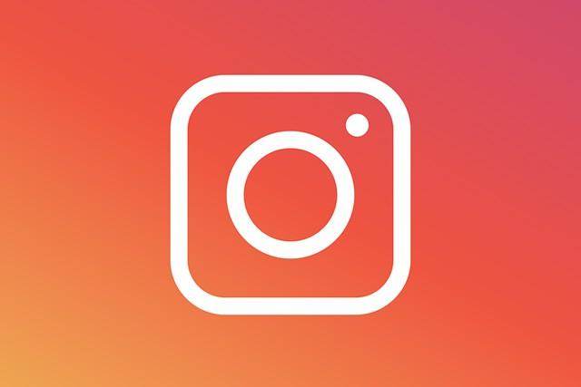 Chat Instagramu se rozšíří i do webové verze appky