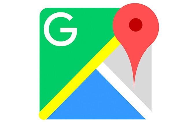 Do Google map nyní můžete přidávat veřejné události