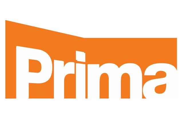 Prima spustí novou televizní stanici ve spolupráci sCNN