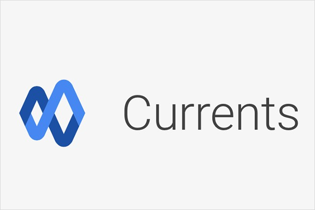 Google Currents: náhrada za Google+