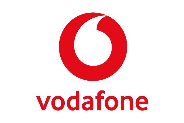 Vodafone zlevní volání a SMS do zahraničí už 7. května