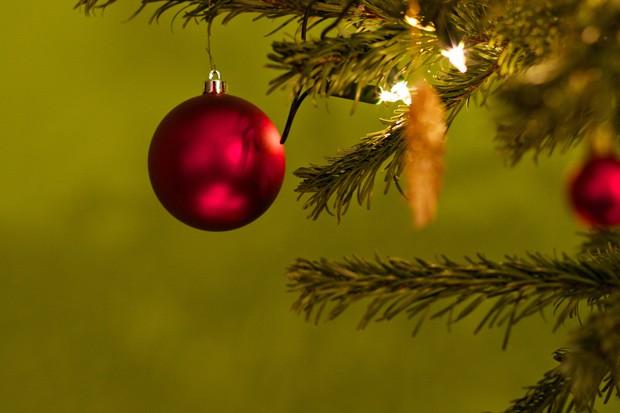 Jak se dařilo operátorům na Štědrý den