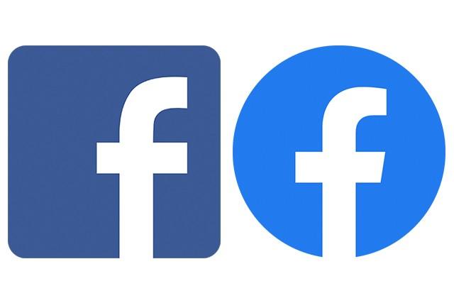 Facebook mění po 15 letech logo