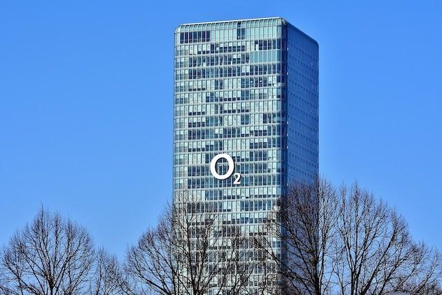 O2 TV má už přes 360 tisíc předplatitelů