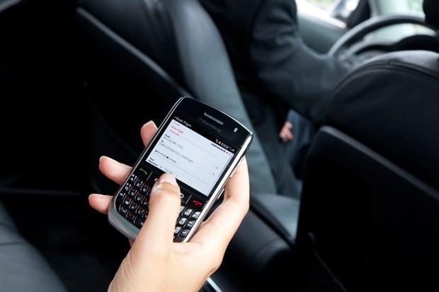 Češi fandí mobilnímu připojení