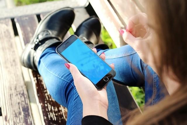 U T-Mobilu můžete nově převádět nevyužitá data