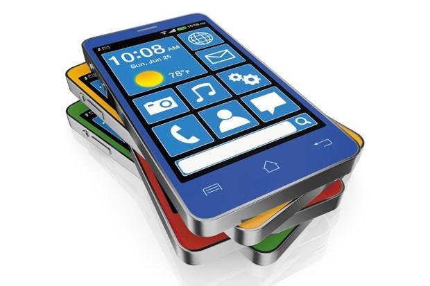 Chytré telefony po Vánocích zlevnily o tisíce