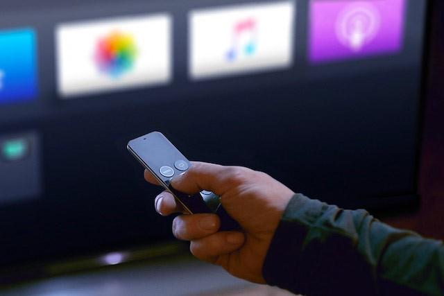 DIGI TV teď můžete sledovat i přes Apple TV