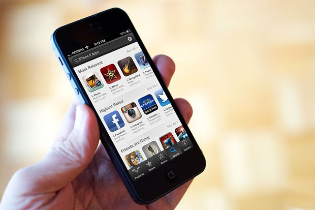 Apple mění podmínky nákupu