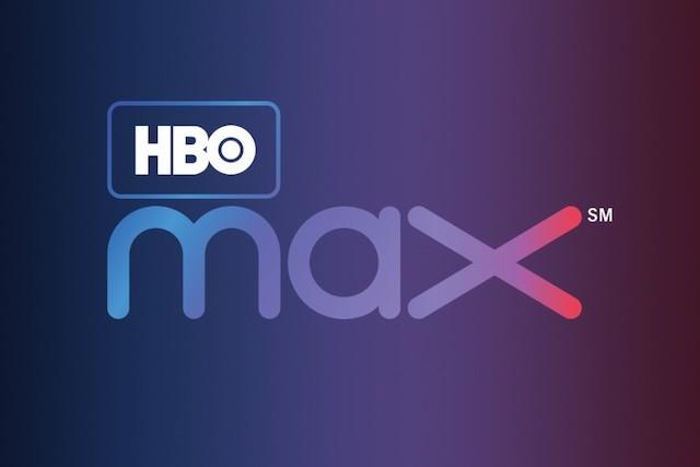 HBO Max: Nová konkurence Netflixu