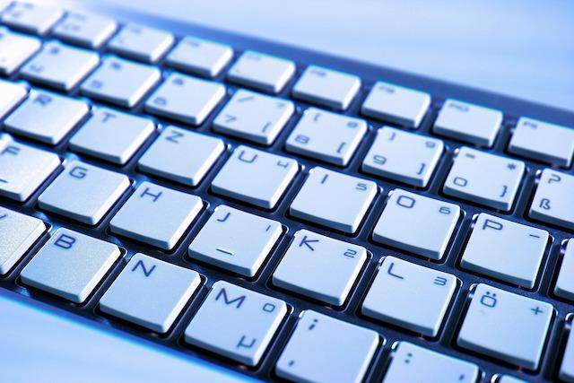 Microsoft chce přidat nové tlačítko na klávesnici